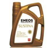 OLEJ ENEOS SUSTINA 0W50 4L